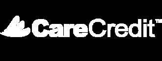 carecredit_original_logo_white